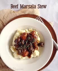 marsala cuisine beef marsala stew jpg