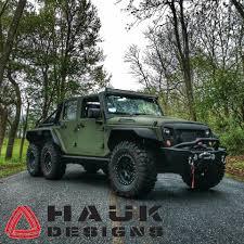 hauk jeep road hauks u2013 roamr