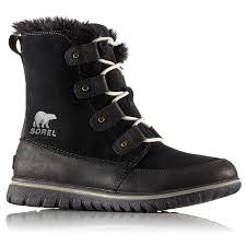 sorel womens boots canada sorel s cozy joan boots altitude sports free shipping