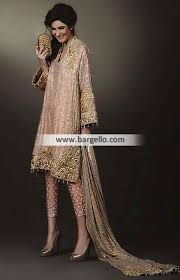 faraz manan dresses pakistan formal dresses wedding dresses