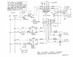 thermocouple wiring diagram gooddy org