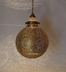 pendant light bulbs moroccan pendant light bulb filigree