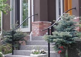 37 best metal pool handrails images on pinterest ladders pool