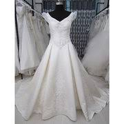 wedding dress wholesalers wedding dress manufacturers china wedding dress suppliers