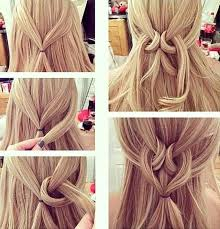 Hochsteckfrisurenen Do It Yourself by 153 Best Frisuren Images On Hairstyles Hair And