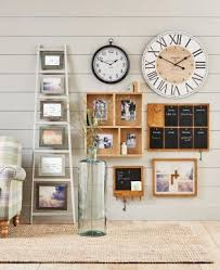 next home interiors 137 best next home accessories images on beautiful