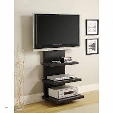 wall mounted av cabinet wall mounted av console the best wall of 20178
