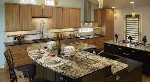 granite kitchen islands with breakfast bar decor kitchen counter chalet kitchen islands with breakfast bar