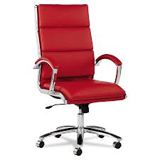 modern office chairs contemporary desk chair eurway