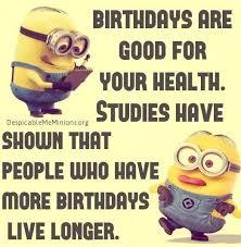 best 25 happy birthday friend best 25 happy birthday for friend ideas on happy