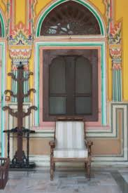 Best English Colour Combination For Living Room by 343 Best Indian Rooms Images On Pinterest Indian Interiors