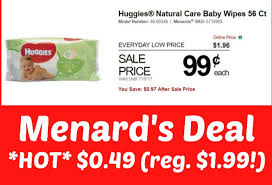 menards coupons from free tastes good with joni meyer crothers