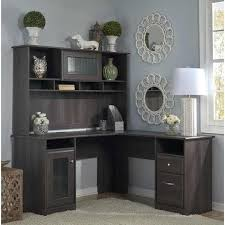 Magellan L Shaped Desk L Shaped Desk Hutch L Shaped Desk Hutch Bundle U Shaped Desk With