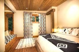 Rustic Bedroom Lighting Rustic Bedroom Lighting Coastal Bedroom Lighting Living Room
