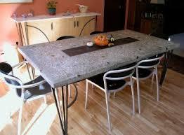 How To Make A Concrete Bench Top Diy Concrete Countertops Do It Yourself Concrete Countertop