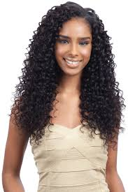 caring for your natural and malaysian wavy hair basic upkeep tips http www ebonyline com saga brazilian virgin remy human