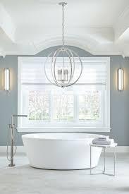 Best Bathroom Lighting Ideas 116 Best Bathroom Lighting Ideas Images On Pinterest Bathroom