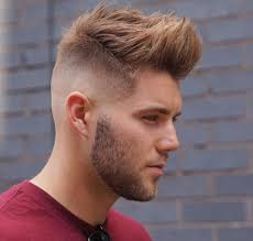 pictures of 1920 mens hairstyles 20 stylish s haircuts