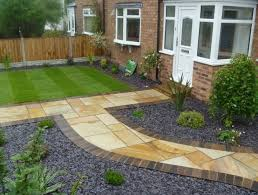 Garden Paving Ideas Uk 16 Best Garden Paving Images On Pinterest Garden Paving