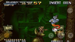 metal slug 2 apk metal slug x apk 1 0 free apk from apksum