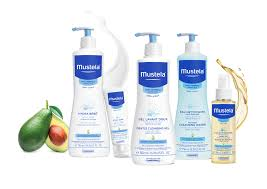 amazon com mustela hydra bebe body lotion 10 14 fl oz luxury