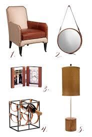 wilco home decor ls plus blog home decor and lighting tips
