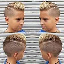 cool boys haircuts short sides long top gorgeous long extensions on short hair