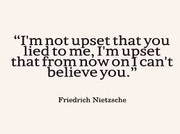 wedding quotes nietzsche friedrich nietzsche quote about lying awesome quotes about