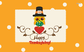 cute thanksgiving wallpaper backgrounds showing media u0026 posts for owl thanksgiving wallpaper funny www