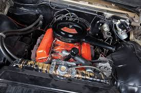 1971 chevrolet camaro wiring diagram 1971 camaro engine wiring