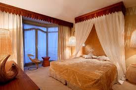 chambre louer cannes chambre à l heure ou pour la journée cannes roomforday