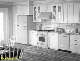 black and white kitchens ideas kitchen black and white kitchens lovely excellent dining chair