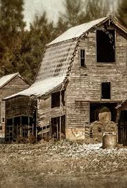 Old Barn Photos 1015 Best Old Barns Inside And Out Images On Pinterest