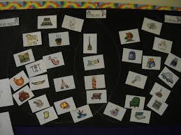 mrs wood s kindergarten class then and now