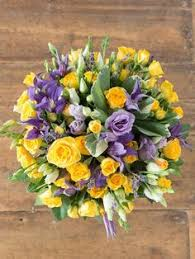flowers direct daffodil wedding ideas tulip and daffodil bouquet wedding