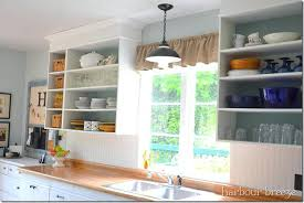 kerala style open kitchen designs indian style open kitchen design