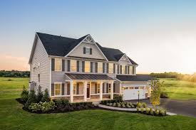 new homes for sale at the estates at willow brook farm in milford
