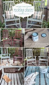 25 unique painted rocking chairs ideas on pinterest painted