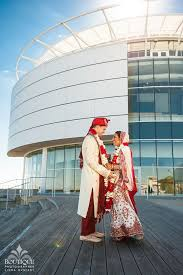Wedding Photographers Milwaukee 45 Best Discovery World Newlyweds Images On Pinterest Newlyweds