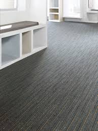 broadloom carpet vs carpet tiles interior home design