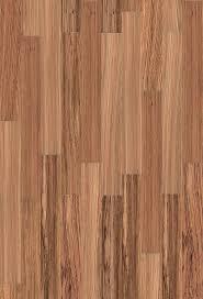 Floor by