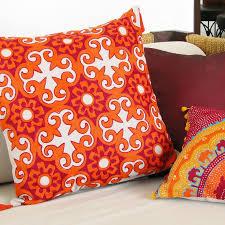 best 25 orange throw pillows ideas on pinterest brown couch