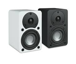home theater systems rbh sound cinema 5 compact home theater system