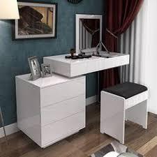 bedroom dressers cheap bàn trang điểm 25 bàn trang điểm pinterest