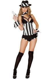 Halloween Costumes Sales Gangster Costumes Women U0027s Halloween Costumes