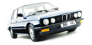 buying guide bmw e28 5 series drive my blogs drive