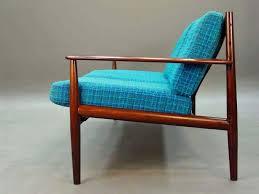 famous mid century modern furniture designers famous mid century