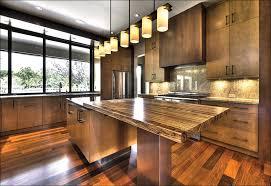kitchen kitchen console kitchen islands with breakfast bar