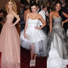 wedding dress miranda kerr mcqueen savage beauty met gala 2011 looks and