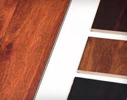 wood flooring types mastercare flooring